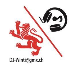 DJ-Winti